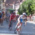 Tour Du Jura 2006